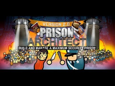how to hack prison artitecture v2.0 using cheat engine 2016 !!new!!