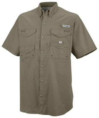 63 best all things pfg images on pinterest colombia for Columbia cotton fishing shirt