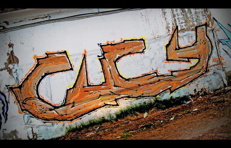 cury 2013