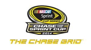 nascar chase grid picks