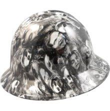 Bad Bones Hydrographic Hard Hat //Price: $59.95 & FREE Shipping //     #Wedding Rings   Bad Bones Hydrographic Hard Hat       Bad Bones Hydrographic Safety Hard Hats (Helmets) We Ship to over 185 countries.    Show a little of your personality with the Bad Bones Design Hydro Dipped Brim Hard Hats. Each design offers a bright and vivid image with a high gloss ...  127.95,   59.95  https://mymonsterdeal.com/bad-bones-hydrographic-hard-hat/    My Monster Deal