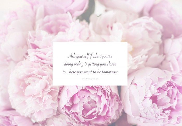 Free Desktop Wallpaper | Pink Peonies