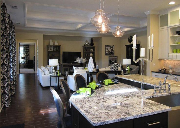 Kitchen Design Gallery Jacksonville Amazing Inspiration Design