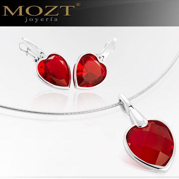 ¡Lujo y las piedras preciosas! Encuentra estas lujosas joyas hechas con plata y…