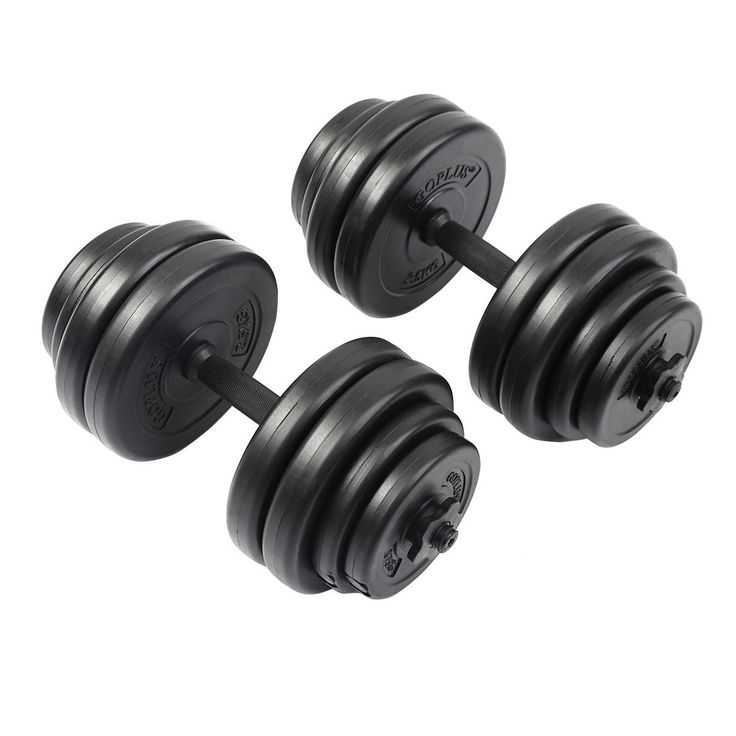 (adsbygoogle = window.adsbygoogle || []).push();     (adsbygoogle = window.adsbygoogle || []).push();   Goplus Weight Dumbbell Set 64 LB Adjustable Cap Gym Barbell Plates Body Workout  Price : 45.99  Ends on : 3 weeks  View on eBay      (adsbygoogle = window.adsbygoogle || []).push();