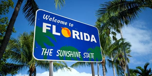 This month we moved from Rock Hill, South Carolina, to Naples, Florida! Tier One Services has reached a growth milestone (thanks to our team, clients, referral sources, vendors, and networking partners) and it is the perfect time to create a fresh start in the location of our dreams. Read more of our story, and share a story about a time when you had an a-ha or an uh-oh in your life!
