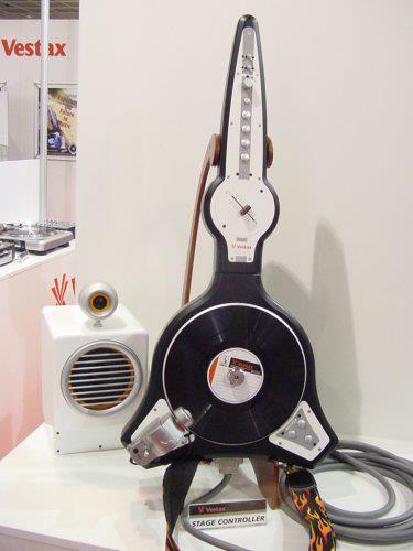 50+ best Hi-fi Audio Professional images on Pinterest   Vinyls ...
