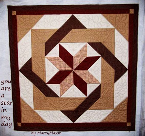 Best 25+ Quilted wall hangings ideas on Pinterest | Mini quilts ... : free quilted wall hanging patterns - Adamdwight.com