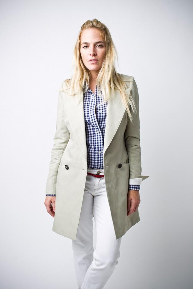 Smythe 2012Fashion Moi, Clothing, Canada Spring, Smyth Spring, 2012 Spring, Trench Coats, Spring 2012, Style Stuff, Smyth 2012