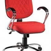Cadeiras Para Escritorio Curitiba. http://www.classeaflex.com.br/categorias/cadeiras-para-escritorio/