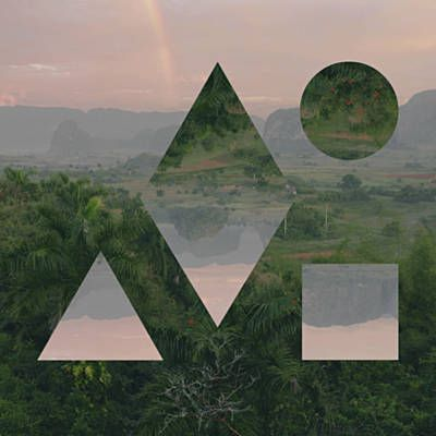 Found Extraordinary by Clean Bandit Feat. Sharna Bass with Shazam, have a listen: http://www.shazam.com/discover/track/111355515
