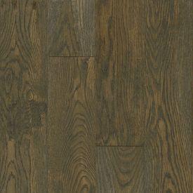 65 Best Armstrong Hardwood Flooring Images On Pinterest   Carpets, Georgia  And Hardwood