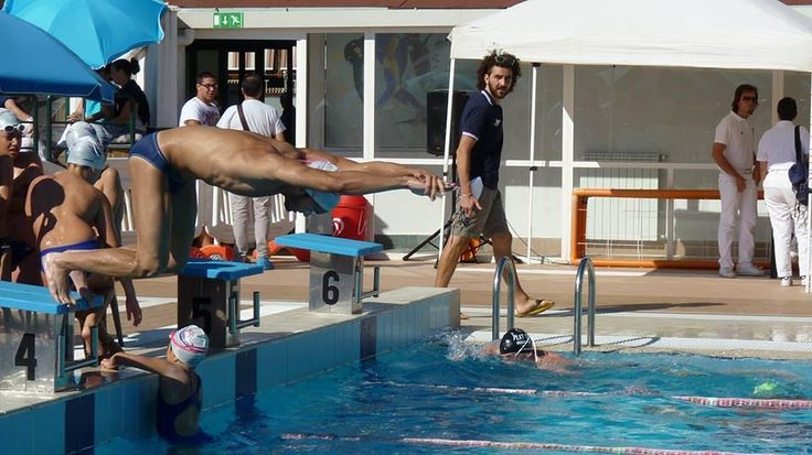 #herbalife #swedishhousemafia #sebastianingrosso #pharrell #dope #nopainnogain #dallas #naples #milan #canada #paris #italy #italia #california #usa #gymlife #fitnessmotivation #fitnessmodel #abs #likebackteam #tomorrowland #thailand #healthychoices  #bodybuildingmotivation #bodybuilding #alesso #bahrain #france #bomber by _il_bomber_m