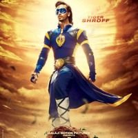 A Flying Jatt (2016) Hindi Full Movie Download HD by Sultan Khan on SoundCloud