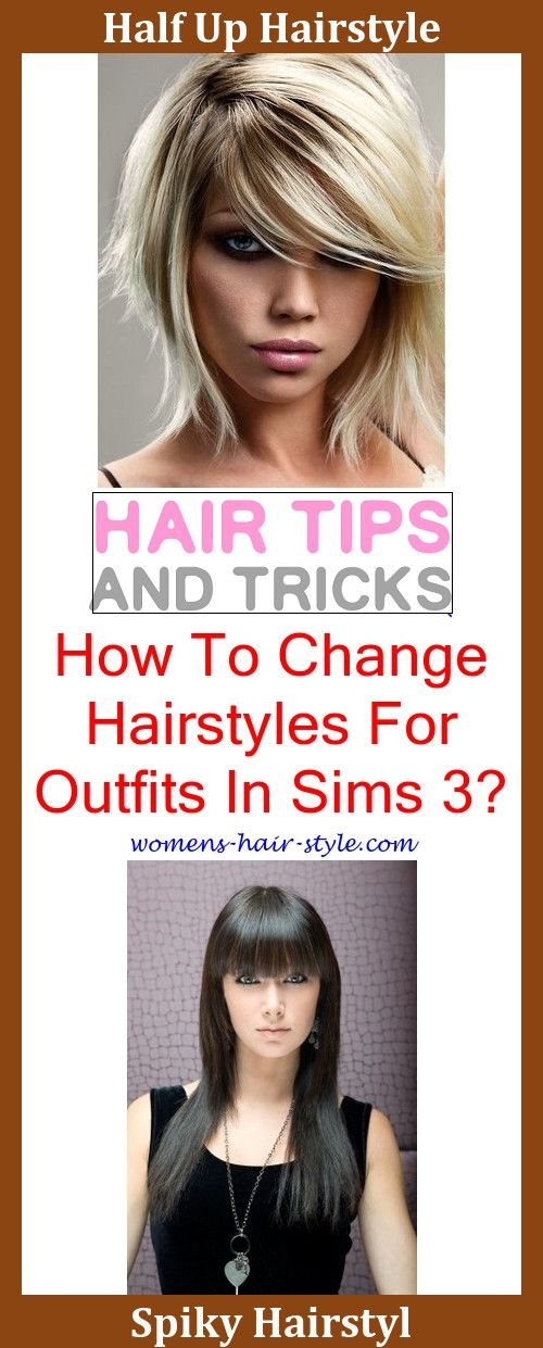 Animal Hairstyle Games Latest Hairstyles For Women Pinterest