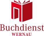 Bücher bestellen und Buchbesprechungen