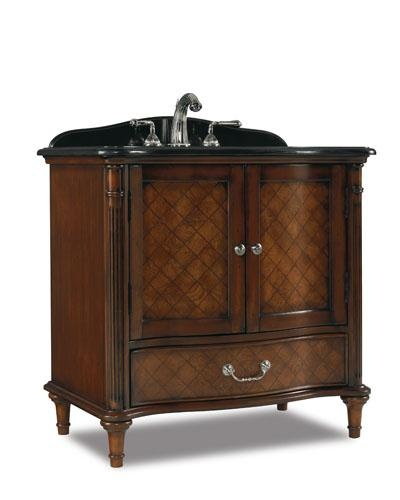 Hooker Furniture Bathroom Vanity: 117 Best Sink Chests Images On Pinterest