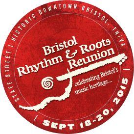 Bristol-RR-logo