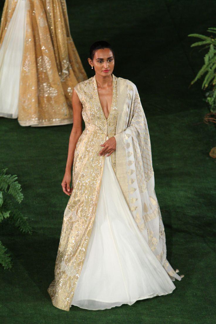 best teamkaushik images on pinterest indian wear india