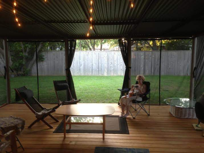 Best 25+ Shade Screen Ideas On Pinterest | Pergola Screens, Privacy Shades  And Pagola Ideas