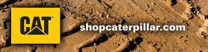 http://0s4.com/r/8P2SUV  Built for it. Caterpillar Apparel, Shoes, Clothing, Gear, Gifts and Much More. #caterpillar #catapparel #clothes #workboots #men #women