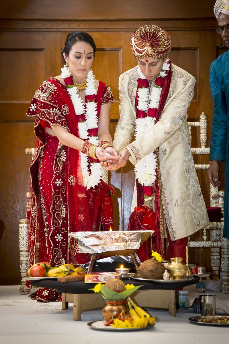 Jatin grewal wedding bands