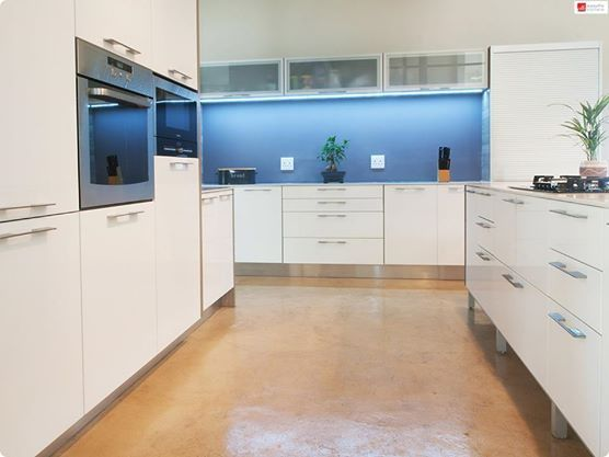 When it comes to your cabinets and work surfaces, because of the different materials used, we have compiled the following care and maintenance guidelines to help you keep your kitchen looking fantastic!  Take a look – It really is worth the read! http://easylifekitchens.co.za/kitchen-care