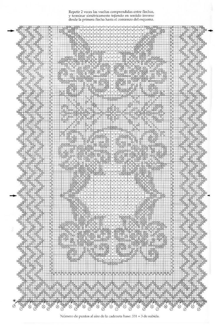 Image2.jpg 1.066×1.600 piksel