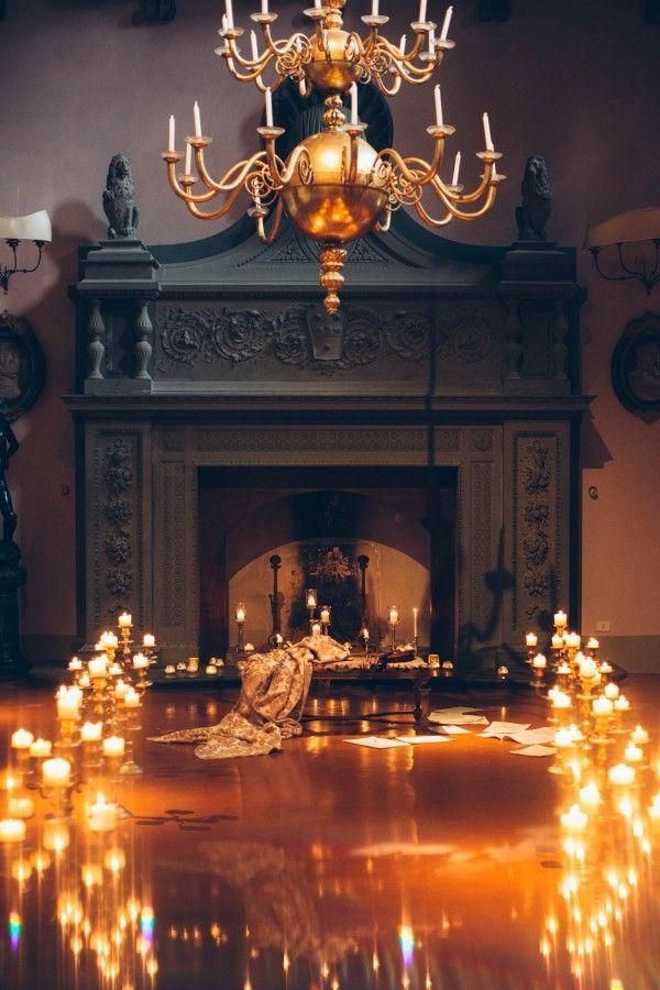 Italian-Gothic-Wedding-Inspiration-at-Villa-Di-Maiano-Stefano-Santucci-068