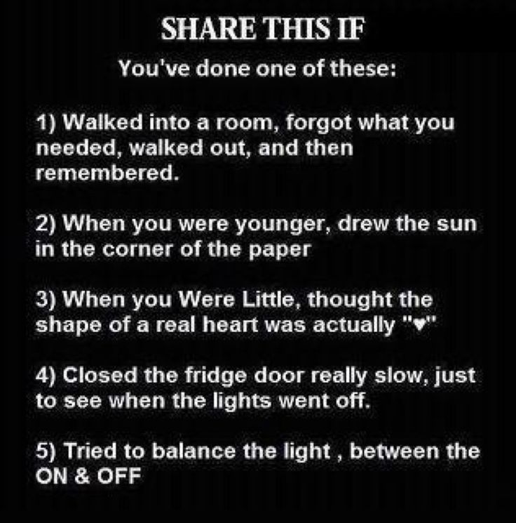 Share this if you've done one of these: Laughing, Quotes, I'M Done, Random, True, Funny Stuff, Things, Admit, Funnystuff