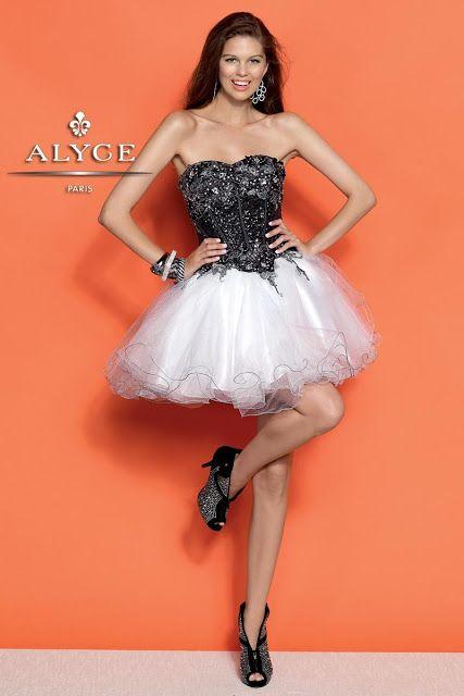 Magníficos vestidos de 15 años | Moda en vestidos de quinceañeras