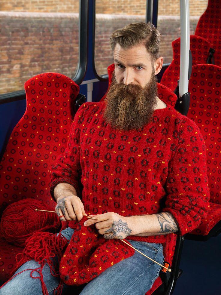 303 Best Fiber Arts Images On Pinterest Weaving Knitting Stitches