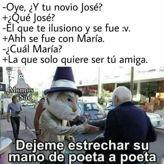 Jaime duende