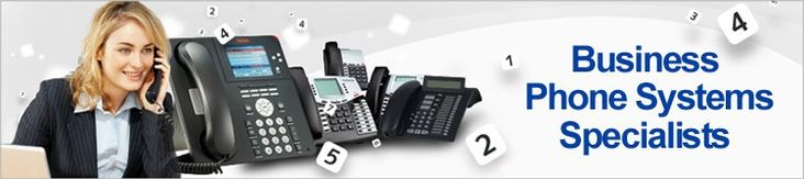 Phone Systems, Business Phones – Second Hand Office Telephone Systems #cell #to #phone http://mobile.remmont.com/phone-systems-business-phones-second-hand-office-telephone-systems-cell-to-phone/  Welcome to Telephones Online, the leading phone system store in Australia Telephones Online is the largest phone system store in Australia. We supply much more than just business phone systems. Telephones online will find the best solution for your business phone needs and work to a budget. This…