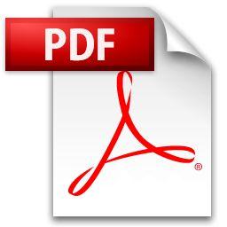 Modifier un PDF : 3 outils gratuits pour éditer un document
