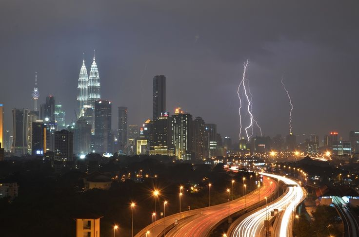 Kuala-Lumpur.jpg (784×519)