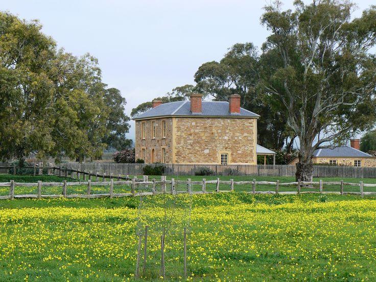 Coonawarra South Australia