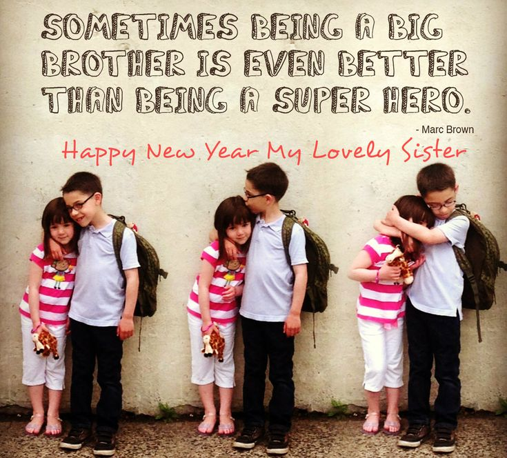 26 best New Year Wishes 2017 images on Pinterest | Beat ...