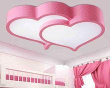 Nowy nowoczesny arcrylic długość 580mm piękna sypialnia lampy sufitowe oprawy oświetleniowe LED darmowa wysyłka(China (Mainland))