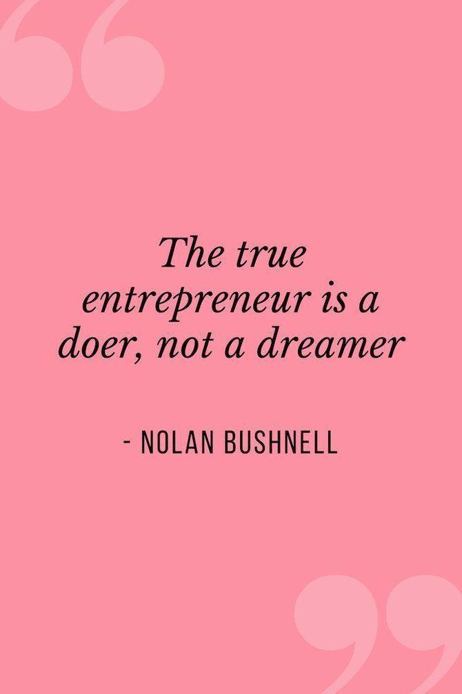 citations insp tes et motivantes pour les entrepreneures