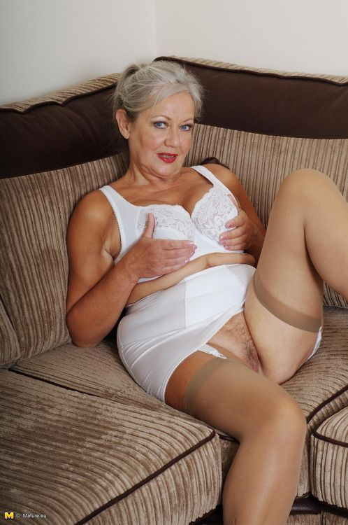 live webcam chat milf bergen