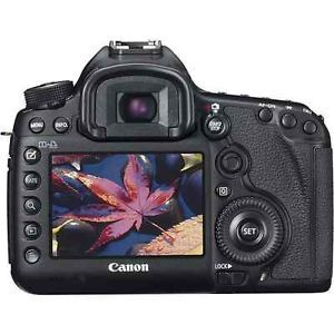 The Canon EOS Rebel T3i 18 MP CMOS Digital SLR Camera is a powerful camera designed for individuals who are looking for funnier experience with photography. The video camera delivers high resolution still capture which results with high image quality and speed.  Read more: http://www.techgetsoft.com/canon-eos-rebel-t3i-18-mp-cmos-digital-slr-camera-1461.html/#ixzz3AvYxmVQo