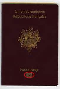 Recherche Comment obtenir un passeport biometrique. Vues 171252.