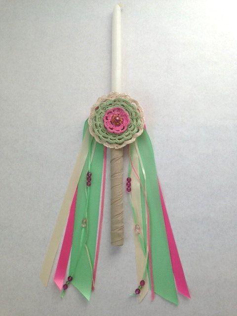 https://www.etsy.com/listing/183166723/crochet-flower-collection-easter-candle?utm_source=Pinterest