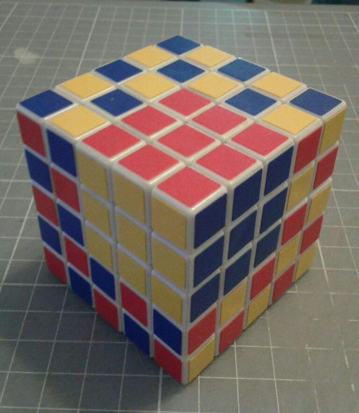 best 25 rubiks cube algorithms ideas on pinterest solving a rubix cube rubik 39 s cube solve. Black Bedroom Furniture Sets. Home Design Ideas