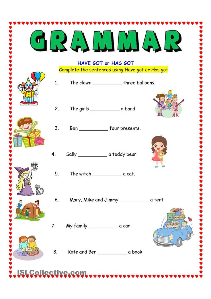 Worksheet On Gcf Word  Best English Images On Pinterest  English Lessons Teaching  Subtraction Timed Test Worksheets Word with Pictograms Ks2 Worksheets Word Have Got Or Has Got  English Lessonsenglish Classenglish Grammar Esllanguagesvocabularyworksheetsexercisestudentcentered Resources Distance And Displacement Worksheet Answers Excel