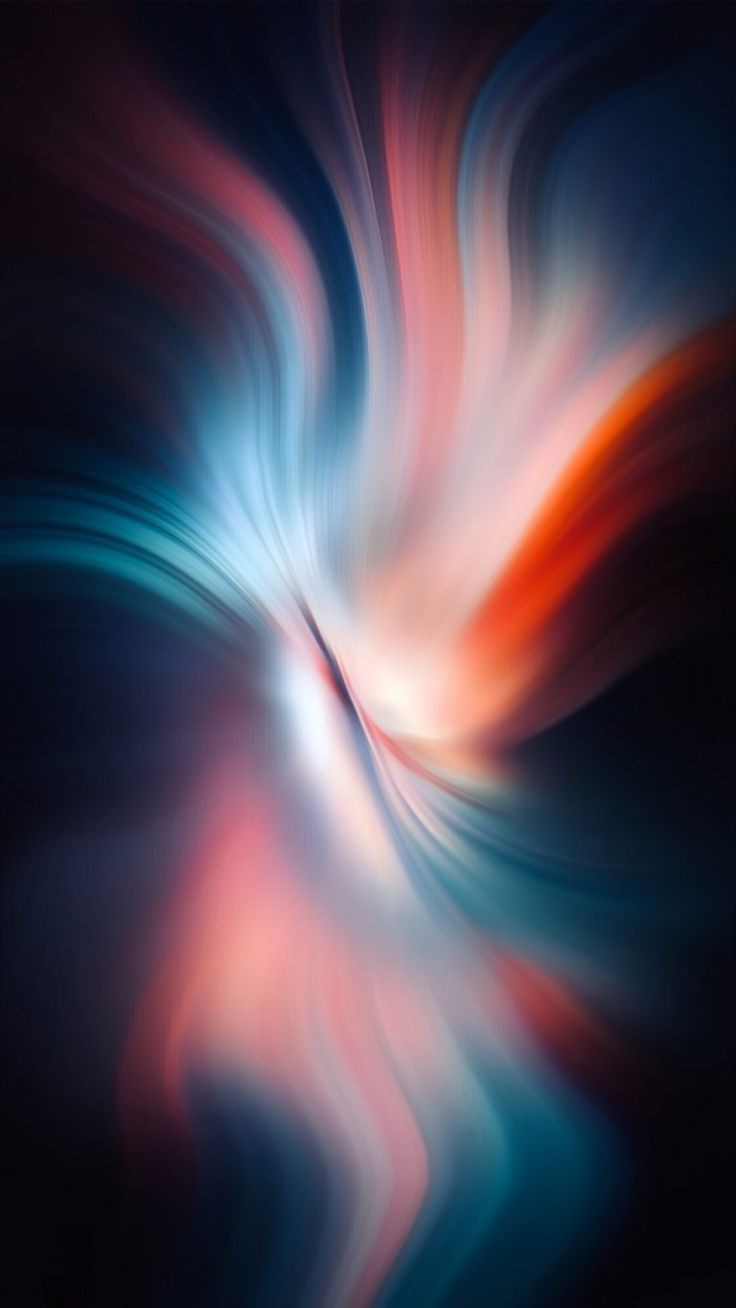 Abstract wallpapers: vivid contrasting colors [pack 3] | Abstract HD Wallpapers 14