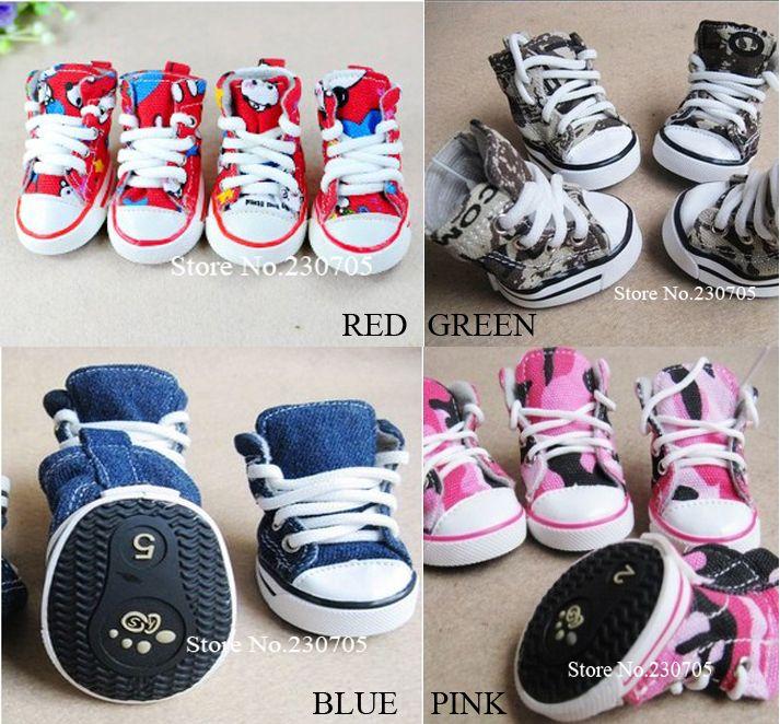 Дешевые чистка обуви обувь , покупайте качественные чистка адаптер непосредственно у китайских поставщиков отдел обуви обувь.