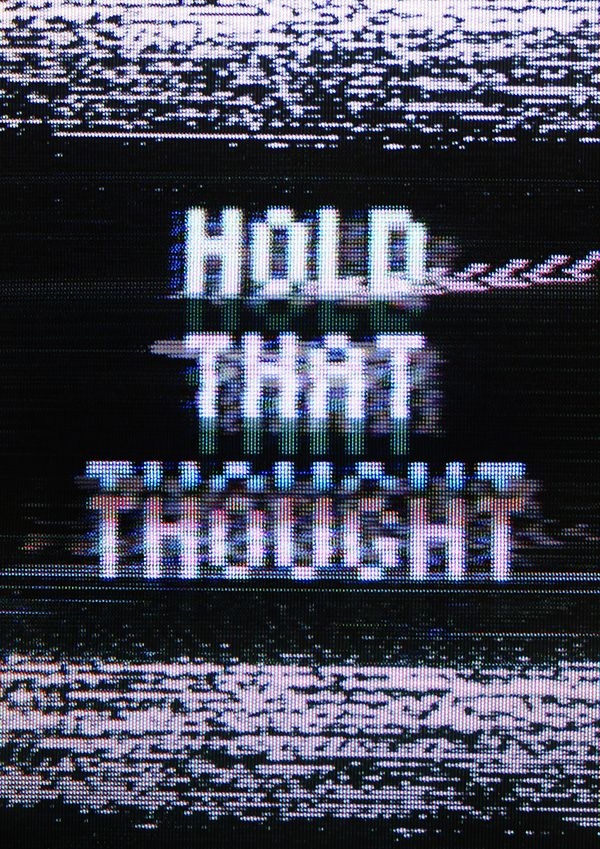 Image Result For Aesthetic Wallpaper Glitch