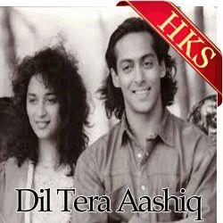 Song Name - Kam Se Kam Itna Kaha Hota Movie - Dil Tera Aashiq Singer(S) - Mukul Agrawal , Alka Yagnik Music Director - Nadeem-Shravan Year Of Release - 1993 Cast - Salman Khan, Madhuri Dixit